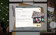 Fussball Manager 13 - Screenshots - Bild 2