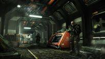 Crysis 3 - Screenshots - Bild 1