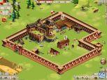 Goodgame Empire - Screenshots - Bild 4