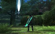 Phantasy Star Online 2 - Screenshots - Bild 7