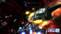Galaxy on Fire 2 Full HD - Screenshots - Bild 3