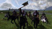 Der Herr der Ringe Online: Reiter von Rohan - Screenshots - Bild 5