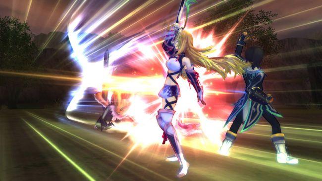 Tales of Xillia - Screenshots - Bild 28
