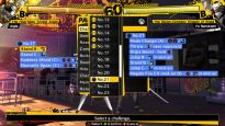 Persona 4 Arena - Screenshots - Bild 13