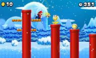 New Super Mario Bros. 2 - Screenshots - Bild 34