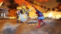 Marvel Avengers: Kampf um die Erde - Screenshots - Bild 5
