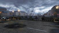 Tekken Tag Tournament 2 - Screenshots - Bild 9