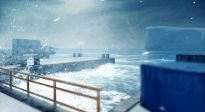 Tom Clancy's Ghost Recon: Future Soldier DLC: Arctic Strike Map Pack - Screenshots - Bild 7