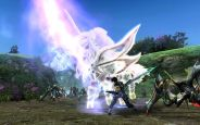 Phantasy Star Online 2 - Screenshots - Bild 6