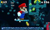 New Super Mario Bros. 2 - Screenshots - Bild 62