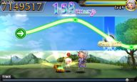 Theatrhythm: Final Fantasy - Screenshots - Bild 6 (3DS)