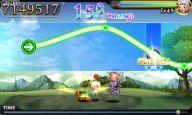 Theatrhythm: Final Fantasy - Screenshots - Bild 2