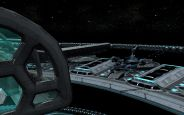 Phantasy Star Online 2 - Screenshots - Bild 5