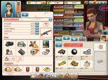 Goodgame Mafia - Screenshots - Bild 5