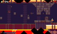 Mutant Mudds - Screenshots - Bild 6