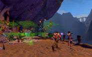 Orcs Must Die! 2 - Screenshots - Bild 6 (PC)