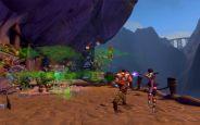 Orcs Must Die! 2 - Screenshots - Bild 8