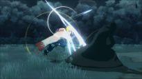Naruto Shippuden: Ultimate Ninja Storm 3 - Screenshots - Bild 10