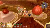 New Little King's Story - Screenshots - Bild 3
