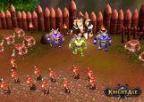 Knight Age - Screenshots - Bild 2