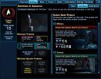 Star Trek Online Staffel 6: Ausnahmezustand - Screenshots - Bild 5