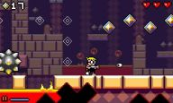 Mutant Mudds - Screenshots - Bild 13