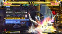 Persona 4 Arena - Screenshots - Bild 14
