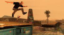 Tony Hawk's Pro Skater HD - Screenshots - Bild 23