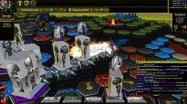 Minion Master - Screenshots - Bild 3