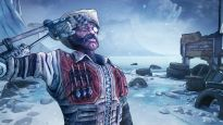Borderlands 2 - Screenshots - Bild 1 (PC, PS3, X360)