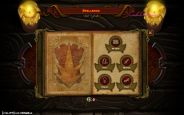 Orcs Must Die! 2 - Screenshots - Bild 1
