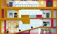 Johnny Kung Fu - Screenshots - Bild 6