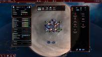 Legends of Pegasus - Screenshots - Bild 8