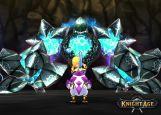 Knight Age - Screenshots - Bild 9