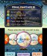 Theatrhythm: Final Fantasy - Screenshots - Bild 7