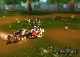 Knight Age - Screenshots - Bild 6