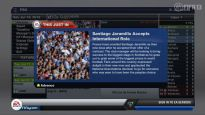 FIFA 13 - Screenshots - Bild 9