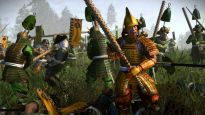 Total War: Shogun 2 DLC: Saints and Heroes Einheitenpaket - Screenshots - Bild 7