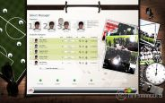 Fussball Manager 13 - Screenshots - Bild 13