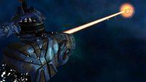 Legends of Pegasus - Screenshots - Bild 7