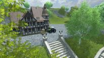 Landwirtschafts-Simulator 2013 - Screenshots - Bild 11