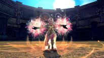 RaiderZ - Screenshots - Bild 22