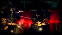 The Swapper - Screenshots - Bild 13