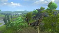 Landwirtschafts-Simulator 2013 - Screenshots - Bild 8