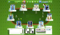 Goodgame Poker - Screenshots - Bild 4
