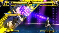 Persona 4 Arena - Screenshots - Bild 12