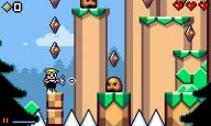 Mutant Mudds - Screenshots - Bild 8