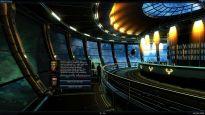 Galaxy on Fire 2 Full HD - Screenshots - Bild 13