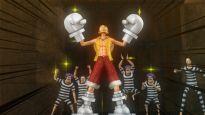 One Piece: Pirate Warriors - Screenshots - Bild 37