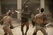 Spartacus: Blood & Sand - Screenshots - Bild 1